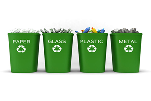 recycling-bins-sm